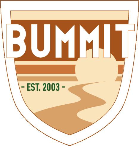 BummitLogo2003