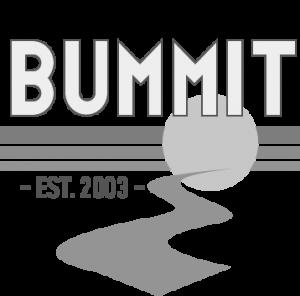 BummitLogo300pxBW