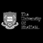 uni-sheff-logo